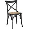 Modway Gear Side Chair