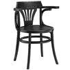 Modway Stretch Arm Chair
