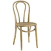 Modway Eon Side Chair