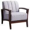Modway Enamor Arm Chair