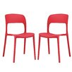 Modway Hop Side Chair (Set of 2)