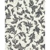 Graham & Brown Charmed 10m L x 52cm W Roll Wallpaper