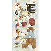 Graham & Brown Sticker Forager