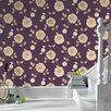 Graham & Brown Fresco 10m L x 52cm W Roll Wallpaper
