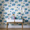 Graham & Brown Julien MacDonald 10m L x 52cm W Roll Wallpaper