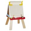 Millhouse Folding Board Easel