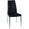 Casabianca Furniture Coco Parsons Chair