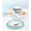 Seltmann Weiden Trio 16-piece Porcelain Dinnerware Set
