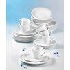 Seltmann Weiden Allegro 30-Piece Dinnerware Set