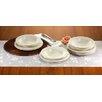 Seltmann Weiden Orlando 12-Piece Dinnerware Set