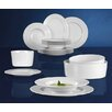 Seltmann Weiden No Limits 12-Piece Dinnerware Set