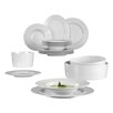 Seltmann Weiden No Limits 16-Piece Dinnerware Set