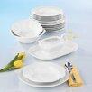 Seltmann Weiden Andrea 16-Piece Dinnerware Set