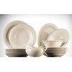 Seltmann Weiden Orlando 16-Piece Dinnerware Set