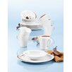 Seltmann Weiden Top Life 18-Piece Dinnerware Set