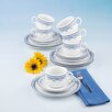 Seltmann Weiden Compact 18-Piece Coffee Set