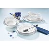 Seltmann Weiden Desiree 16-Piece Dinnerware Set