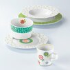 Seltmann Weiden No Limits 5-piece Dinnerware Set
