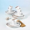 Seltmann Weiden Top Life 18-Piece Coffee Set