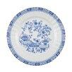 Seltmann Weiden Dorothea Chinese Blue 4 Piece Set