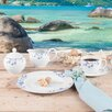 Seltmann Weiden Marina 20-Piece Dinnerware Set