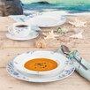 Seltmann Weiden Marina 30 Piece Dinnerware Set