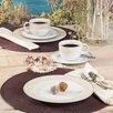 Seltmann Weiden 18-tlg. Kaffeeservice Marina aus Porzellan
