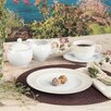 Seltmann Weiden Marina 20-Piece Porcelain Coffee Set