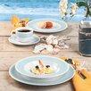 Seltmann Weiden Marina 30-Piece Dinnerware Set