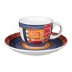 Seltmann Weiden V.I.P Loreto Espresso Cup
