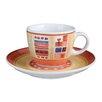 Seltmann Weiden V.I.P Termoli Espresso Cup