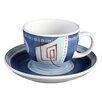 Seltmann Weiden V.I.P Imperia Cappuccino Cup