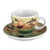 Seltmann Weiden V.I.P Nakuru Cappuccino Cup