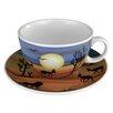 Seltmann Weiden V.I.P Serengeti Cup