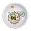 Seltmann Weiden Compact Zoo 25cm Soup Plate