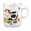 Seltmann Weiden Compact Cows 0.25L Cup with Handle