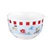 Seltmann Weiden Compact Pitzelpatz Muesli Bowl