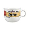 Seltmann Weiden Compact Bavaria 0.21L Coffee Cup
