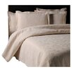 Elainer Home Living Pacific Bedspread