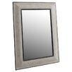 Gallery Ealham Mirror