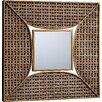 Gallery Agadir 3-Panel Mirror