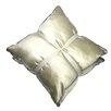 Gallery Scatter Cushion (Set of 2)