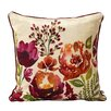 Gallery Isabella Scatter Cushion