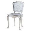 Gallery Parisian House Alexandria Dining Chair