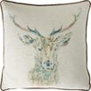 Gallery Killburn and Scott Scatter Cushion