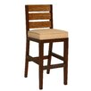 "Padmas Plantation Park Avenue 30"" Bar Stool"