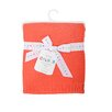 East Coast Love Colour Silvercloud Blanket