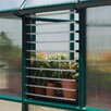 Palram Rion Greenhouse Side Louver