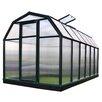 Palram Eco Green 2 x 3.9m Greenhouse