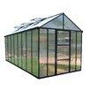 Palram Glory 2.4 x 4.8m Greenhouse